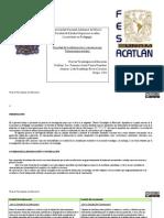 Características de la Sociedad del Conocimiento y Sociedad de la Información.