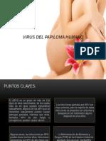virusdelpapilomahumano-131222143110-phpapp01