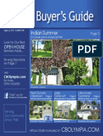 Coldwell Banker Olympia Real Estate Buyers Guide August 22nd  2015.pdf