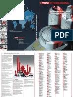 valvula para acumulador hydac.pdf