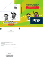 Orientaciones_Curriculares_Educacion_Musical NIVEL PRE-PRIMARIO Y PRIMARIA.docx