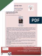 invito ProvocazioniManageriali R_3(2)