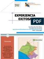 EXPERIENCIAS EXITOSAS.pdf