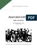 AF02i_AnaArciniega_Aparcabicicletas