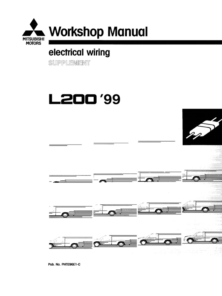 L200 wiring asfbconference2016 Choice Image