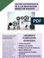 PLANIFICACION ESTRATEGICA APLICADA A LA EDUCACION.pptx
