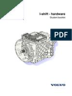 Caja de cambios AT2512C (I-Shift). Hardware.pdf