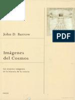 Imágenes-del-cosmos-John-D-Barrow.pdf