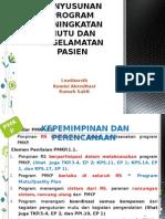PENYUSUNAN PROGRAM PMKP.pptx