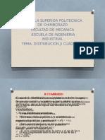 Expocicion JI CUADRADO