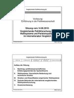 09 Einführung Systemlehre II