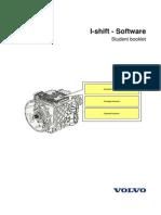 Caja de cambios AT2512C (I-shift). Software.pdf