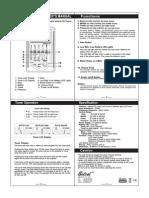 PRENER-PM.pdf