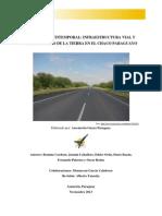 Informe Final BID Infraestructura Vial