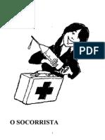 socorrismo.pdf