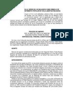 Jurisprudencia12052014.pdf