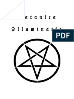 Satanica Illuminatio