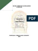 ESTATUTO Y REGLAMENTO HSMLM.pdf
