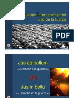 Microsoft PowerPoint - DIH - 1 Contexto Rel Intenals - CICR