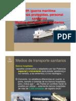 Microsoft PowerPoint - Ps Protegida Trnsp Sanitarios