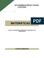 SDmat4