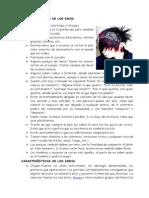 CARACTERÍSTICAS DE LOS EMOS.docx