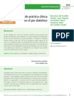 gua-de-prctica-clnica-en-el-pie-diabtico.pdf