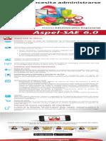 Folleto SAE 6.PDF