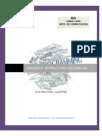 estructura-secuencial-2014