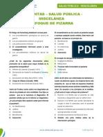 Preguntas - Salud Publica - Miscelanias
