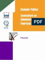 filosofia_ed2015_contador_adm (1)