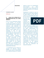 ARTICULO (3).docx