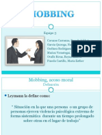 clase_mco[1]