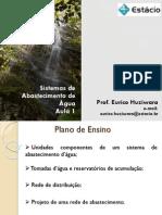 Aula 1 SAA.pdf