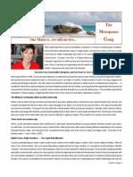 Newsletter No. 60.pdf