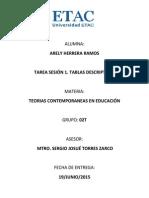 TSEM1_HERAA.pdf