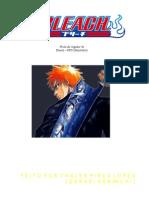 Ficha do Jogador.doc