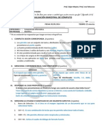 examen computo.pdf