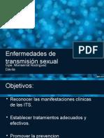 ETS salud publica.pptx