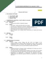 Derecho_de_RRNN 2014.docx