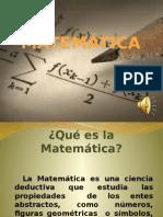 MATEMATICA.ppsx