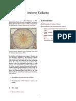 Andreas Cellarius.pdf