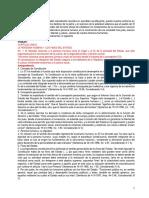 Constitucion  salvadoreña  Explicada
