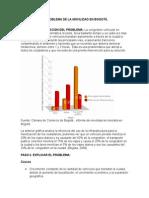 EL PROBLEMA DE LA MOVILIDAD EN BOGOTÁ.docx