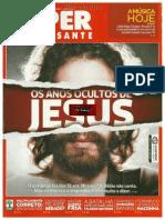 Jesus 12 Aos 30 Anos 2011