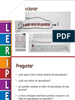 Método Ipler