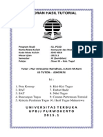 SAT, RAT, RANCANGAN TUGAS, KRITERIA PENILAIAN,KISI2,PETA KONSEP.pdf