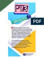 APA ITU PT3.pdf