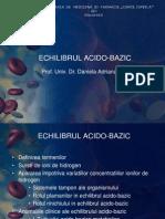 1 Echilibrul Acido-bazic