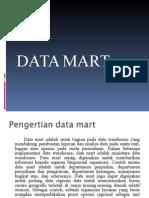2-DATA MART